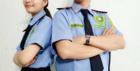 Bắc Thăng Long cung cấp dịch vụ bảo vệ chuyên nghiệp hàng đầu tại tpHCM