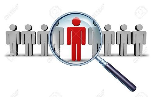 Cung cấp dịch vụ bảo vệ chuyên nghiệp tại TpHCM theo ý muốn của khách hàng