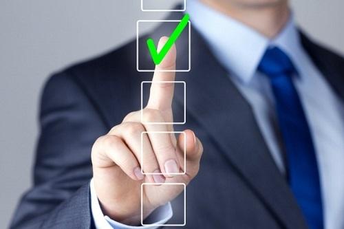 Lựa chọn một địa chỉ cung cấp công ty bảo vệ uy tín, bạn nên tìm hiểu kĩ thông tin