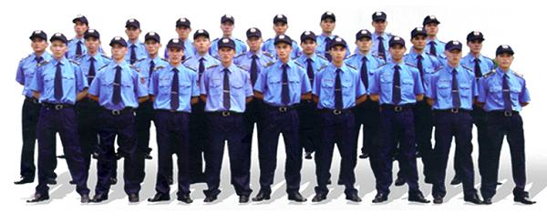 Dịch vụ bảo vệ tại Tây Ninh đang được nhiều doanh nghiệp tìm kiếm
