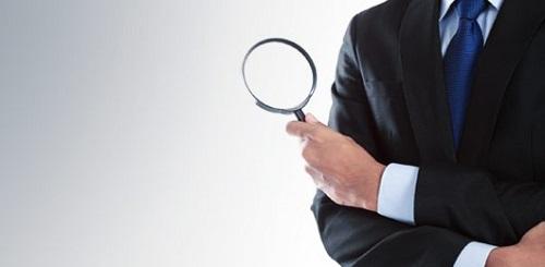 Dịch vụ bảo vệ uy tín tại tpHCM là điều nhiều công ty, doanh nghiệp đang kiếm tìm